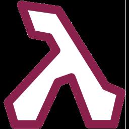 LINQPad Logo